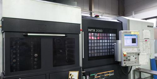 NTX2000