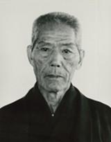鈴木社長(初代)