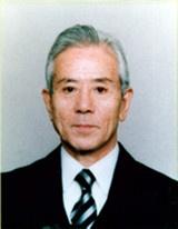 鈴木社長(2代目)