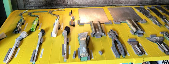 塗装場工具2S